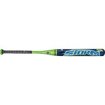 Worth® Girls' Storm Fast-Pitch Aluminum Softball Bat -13