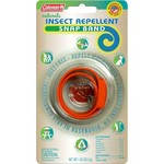 Coleman® Naturals Insect Repellent Snap Band