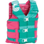 Connelly Girls' Nylon Flotation Vest
