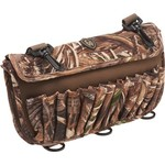Game Winner® Hunting Gear Realtree Max-5® Camo Duck Shell Pouch