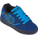 Boys' Skate Shoes & Heelys
