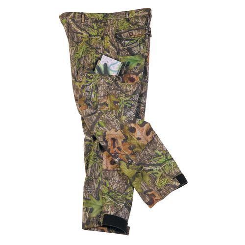 Ol' Tom™ Men's Duralite Technical Turkey Pant