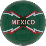 Brava™ Soccer Adults' World Cup Mexico Soccer Ball