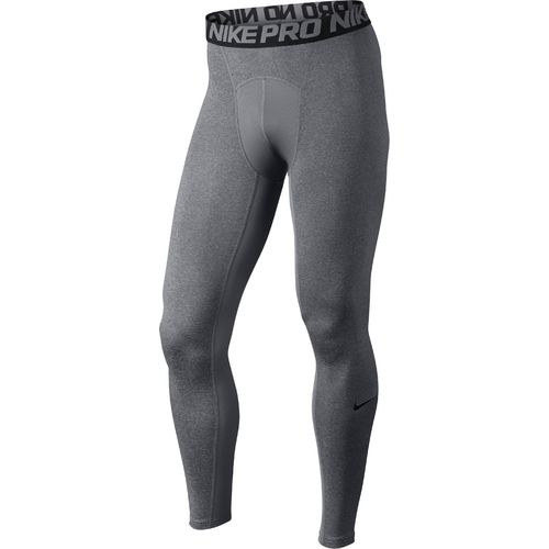 Nike™ Men's Pro Cool Compression Tight