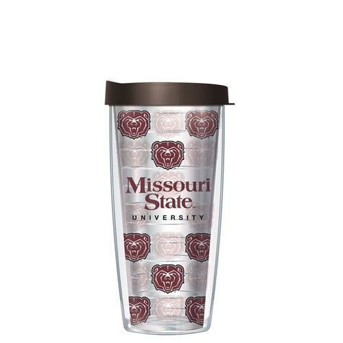 Missouri State Accessories