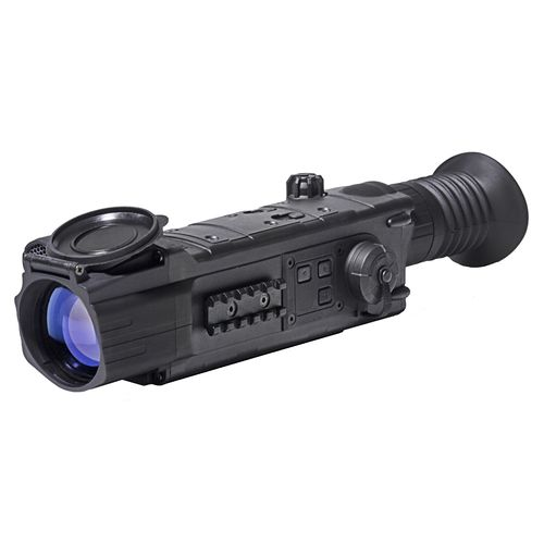 Pulsar Digisight N550A 4.5 - 6.75 x 50 Digital Night Vision Riflescope - view number 3