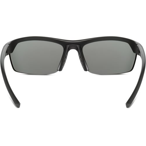 Under Armour Zone 2.0 Sunglasses - view number 3