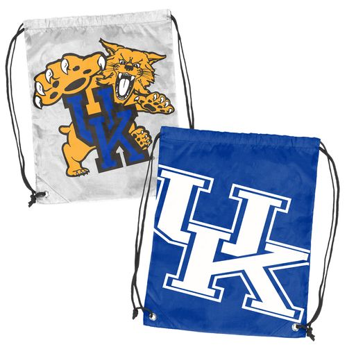 Logo™ University of Kentucky Reversible Backsack