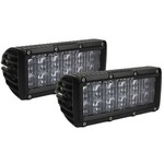 Rigid Industries DOT/SAE Driving Light Set