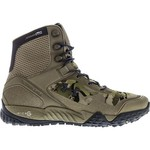Under Armour® Men's Valsetz RTS Tactical Boots