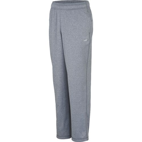 Display product reviews for BCG Men's Performance Fleece Basic Pant