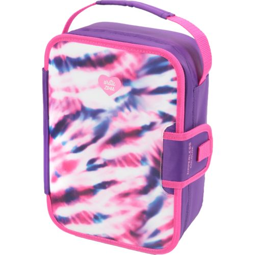 Arctic Zone Girls' Zipperless Lunch Pack