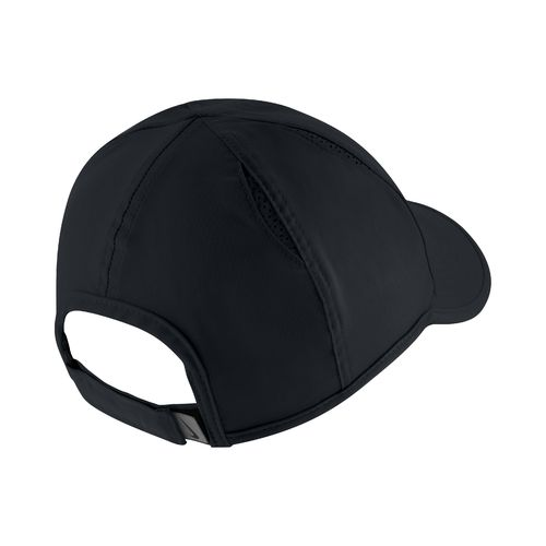 Nike Women's Featherlight 2.0 Cap - view number 2
