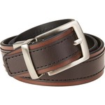 Austin Trading Co.™ Boys' Reversible Belt