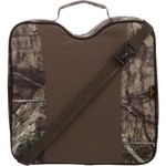 Game Winner Mossy Oak Infinity Extra-Large Seat Cushion - view number 1