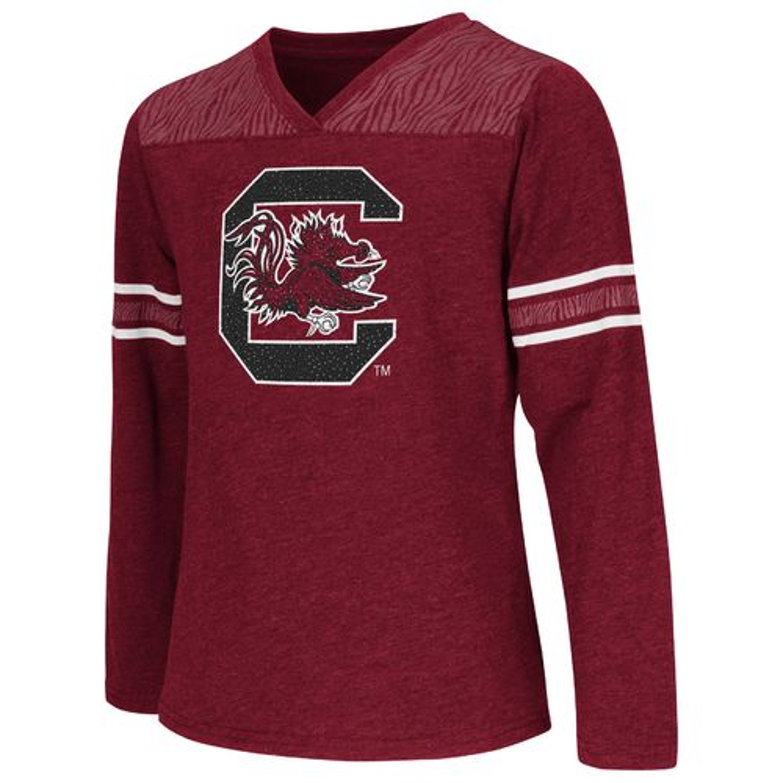 Colosseum Athletics Girls 39 University Of South Carolina