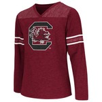 Gamecocks Girl's Apparel