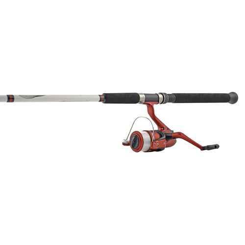 South Bend Competitor 7' MH Spinning Rod and