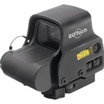 EOTech Model EXPS3™ Holographic Weapon Sight