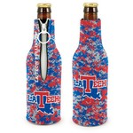Kolder Louisiana Tech University Digi Camo Bottle Suit