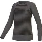 BCG™ Women's Training Long Sleeve Crew Neck Pullover