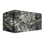 Mossy Oak Break-Up Die-Cut Blind Fabric - view number 1