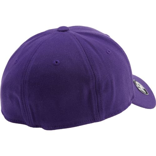 Top of the World Adults' Stephen F. Austin State University Premium Collection Memory Fit™