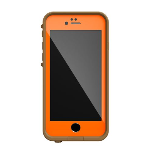 Display product reviews for LifeProof FRE Realtree Max-5® iPhone® 6 Case