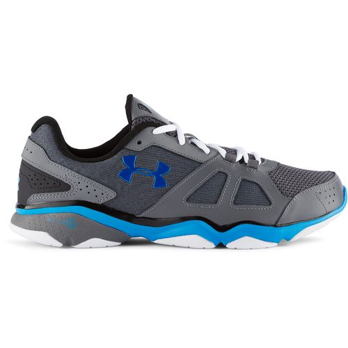 Under Armour Men's Micro G Strive V Training Shoes