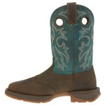 Durango Men's Rebel Pull-On Western Boots - view number 3