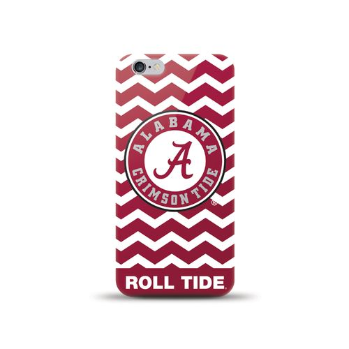 Mizco University of Alabama Chevron iPhone® 6 Case