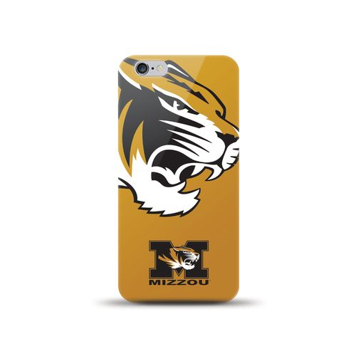 Mizco University of Missouri Big Logo iPhone® 6 Case