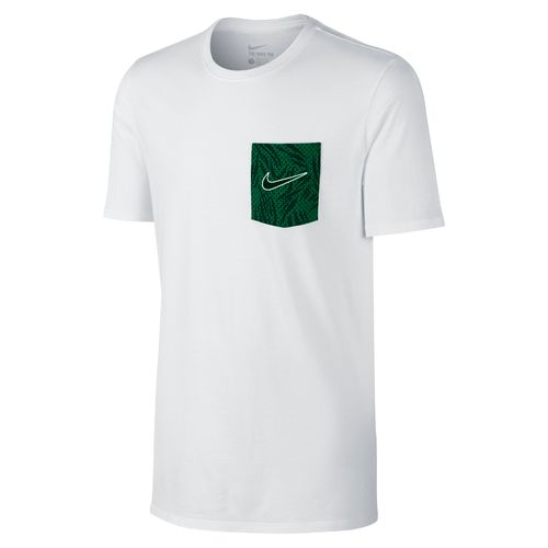 Nike Men's Palm Pocket T-shirt