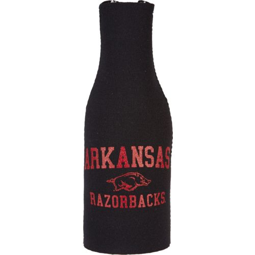 Kolder University of Arkansas Bottle Suit
