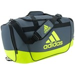adidas™ Defender II Duffle Bag