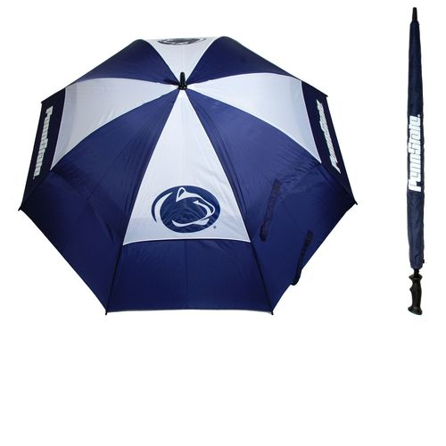 Team Golf Adults' Penn State Umbrella