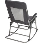 Magellan Outdoors Oversize Folding Rocker - view number 5
