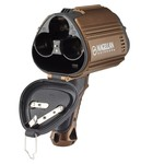 Magellan Outdoors 3-LED Spotlight - view number 3