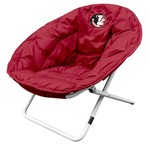 Logo™ Florida State University Sphere Chair - view number 1