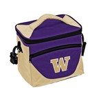 Logo™ University of Washington Halftime Lunch Cooler - view number 1