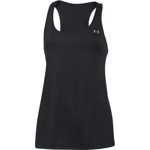 Under Armour™ Women's Tech™ Tank Top