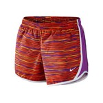 Color_Team Orange/Cosmic Purple/Black/White