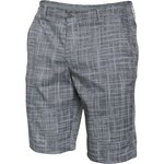 Under Armour® Men's Match Play Patterned Short