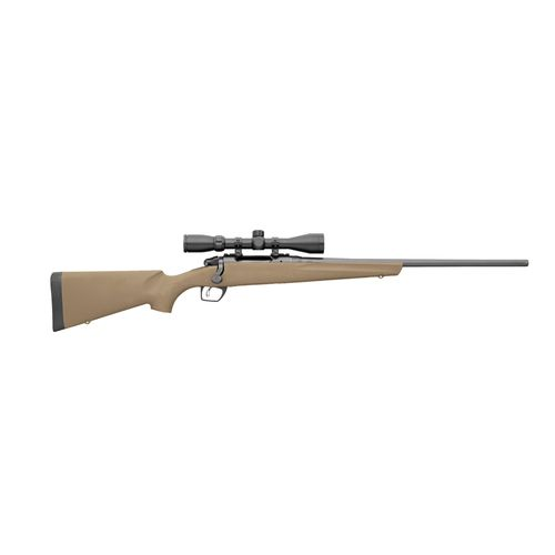 Remington M783 .243 Winchester Bolt-Action Hunting Rifle
