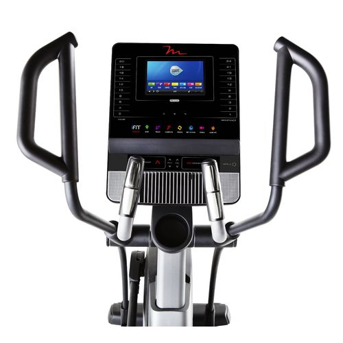 FreeMotion Fitness 845 Elliptical - view number 3