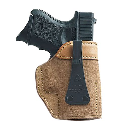 Galco UDC Walther PPK/PPKS Inside-the-Waistband Holster