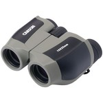 Carson ScoutPlus™ 10 x 25 Compact Porro Binoculars - view number 1