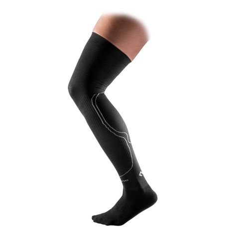 McDavid Adults' Thigh High Rebound Compression Socks
