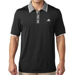adidas™ Men's climacool® Branded Performance Polo Shirt