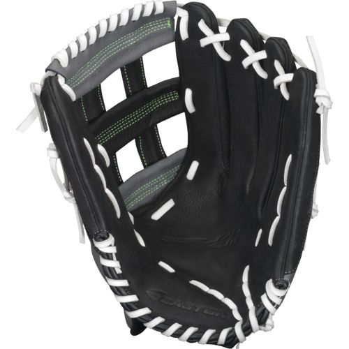 EASTON Men's Salvo Elite 13 in Slow-Pitch Softball Glove